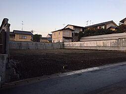 京都市左京区鹿ケ谷上宮ノ前町