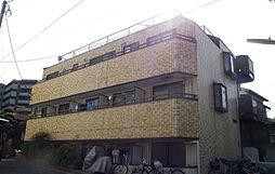 J House向ヶ丘〜ジェイハウスムコウガオカ〜[205号室]の外観