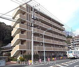 京王線 聖蹟桜ヶ丘駅 徒歩13分