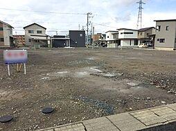 福井市漆原町
