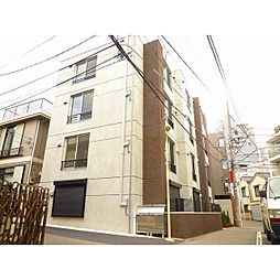 恵比寿駅 0.6万円