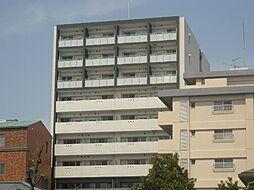 レジディア白壁[10階]の外観