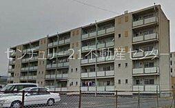 川辺宿駅 2.7万円