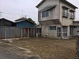 土地(佐野市駅から徒歩10分、150.00m²、405万円)