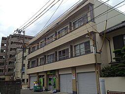 第一松尾ビル[2階]の外観