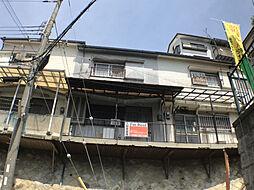 西代駅 1.9万円