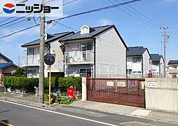 近鉄蟹江駅 3.9万円
