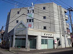 学園前駅 2.7万円