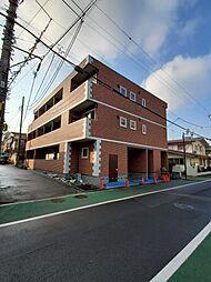 志村三丁目駅 10.4万円