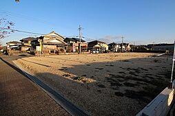 甲賀市土山町徳原