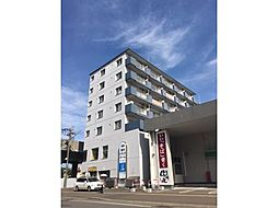 札幌市北区新琴似八条1丁目