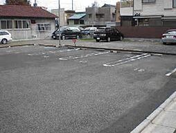 本町月極駐車場