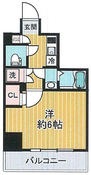 SHOKEN Residence 横浜鶴見(鶴見市場駅 / 横浜市鶴見区市場上町)の ...