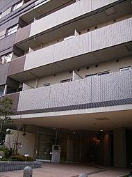 京都市営烏丸線 五条駅 徒歩5分の賃貸マンション