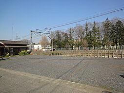 新大平下駅 0.3万円