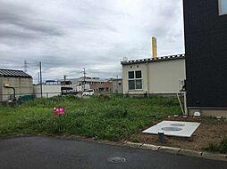 羽後本荘駅 16分 住宅用地