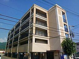 フェニックス東大阪1[407号室号室]の外観