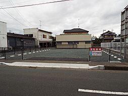 遠鉄バス丸塚橋 0.4万円