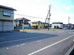 須坂市望岳台