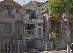 [一戸建] 兵庫県神戸市垂水区青山台2丁目 の賃貸【/】の外観