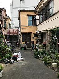 足立区梅田5丁目