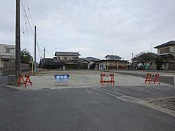 浜松市南区立野町