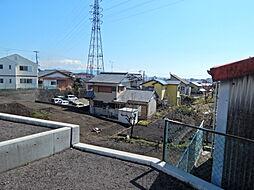 富士市伝法