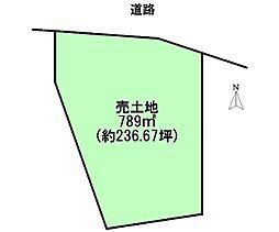 東海道・山陽本線 姫路駅 バス25分 横関下車 徒歩5分