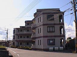 イーストガーデン金沢[401号室]の外観