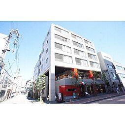 高崎駅 14.5万円