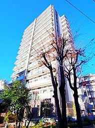 西武新宿線 久米川駅 徒歩4分の賃貸マンション