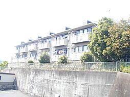 モンベール洛西[2階]の外観