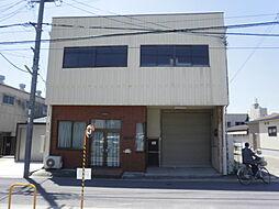 奈良市中辻町