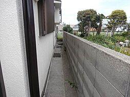 [一戸建] 和歌山県和歌山市加納 の賃貸【/】の外観