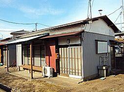 富士フイルム前駅 3.0万円