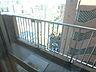 バルコニー,2LDK,面積51.1m2,賃料5.5万円,札幌市営東西線 西11丁目駅 徒歩11分,札幌市営南北線 中島公園駅 徒歩11分,北海道札幌市中央区南七条西9丁目1030番地4