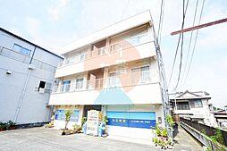 小田原駅 4.2万円