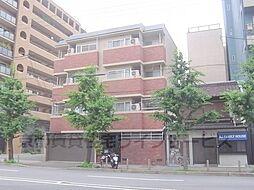 city virr戸田[403号室]の外観