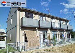 猿投駅 3.4万円