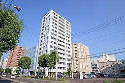 札幌市中央区北二条西20丁目