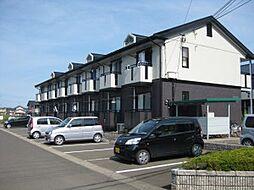 小浜駅 4.2万円
