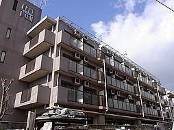 CITYCOM(シティコム)高槻[3階]の外観