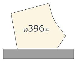 姫路市花田町高木