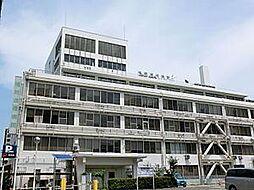 大蔵ビル桜坂[5階]の外観