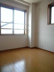 センタランド別府[4階]の外観