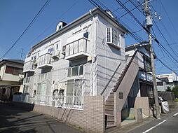 舞浜駅 4.0万円
