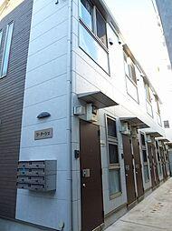 高田馬場駅 7.0万円