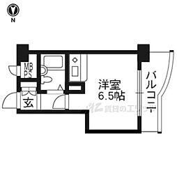 藤森駅 2.9万円