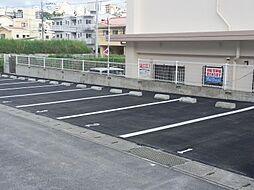市立病院前駅 0.6万円
