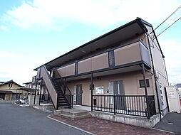 西相生駅 4.3万円
